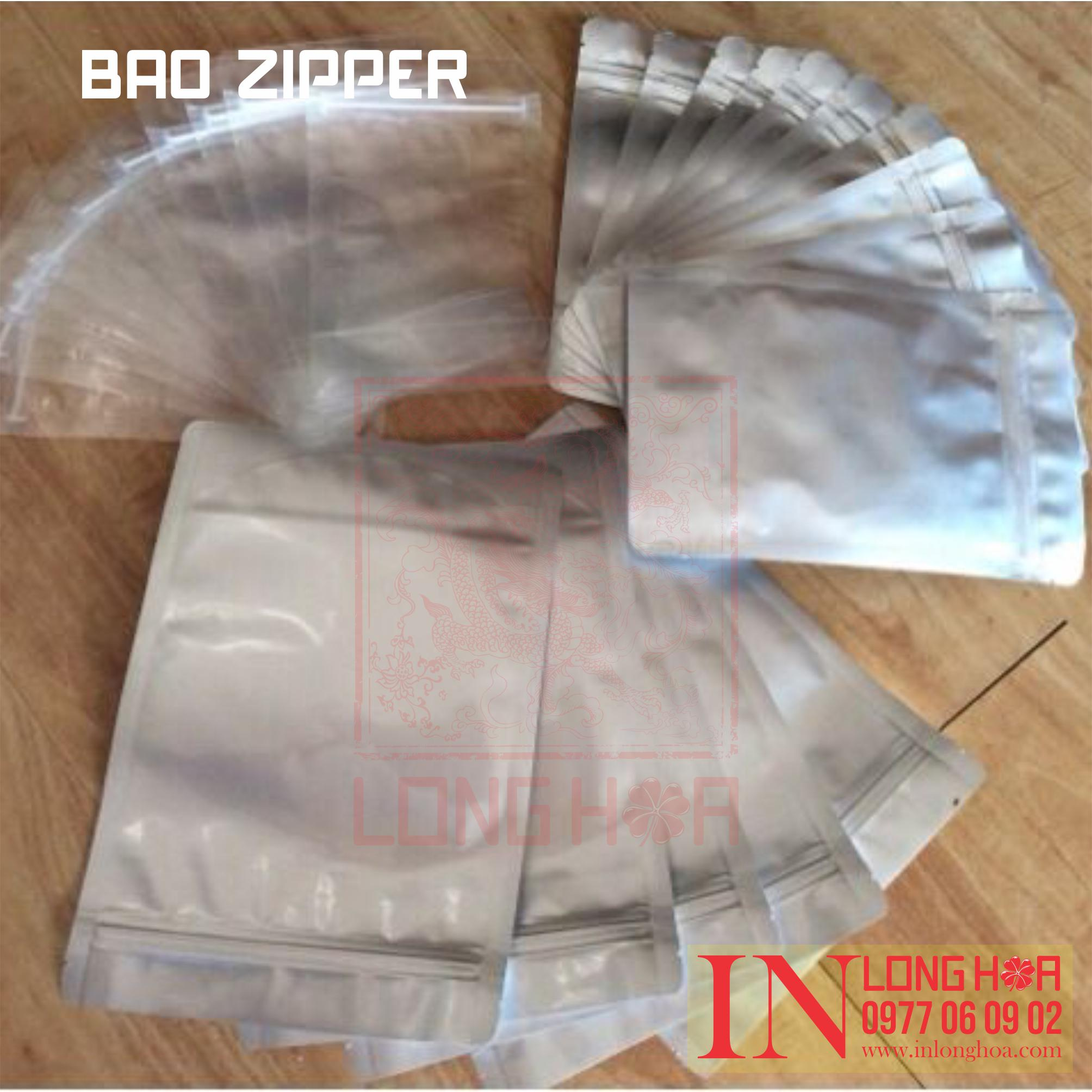 in gi re ti zipper giay kraft, in gi re ti zipper bang giay, ti zipper in gi re, in gi re ti zipper giay y ung, in gi re ti zipper tphcm